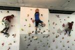 複合型室内パークの体験拠点「上越アクティブスポーツパーク」に行ってきた