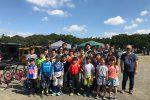 年に1度の夜のビックレース!2017JOSF緑山Japan Open Night Race