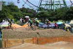 全日本BMX選手権大会の1週間前の前哨戦!2018JBMXF J2茨城シリーズ#1