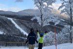 2019年新春初滑り!毎年恒例の星野リゾート「アルツ磐梯スキー場」で2年ぶりスキー
