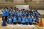 ふじみ野ラビリティ主管大会「2019第2回ONIカップ」
